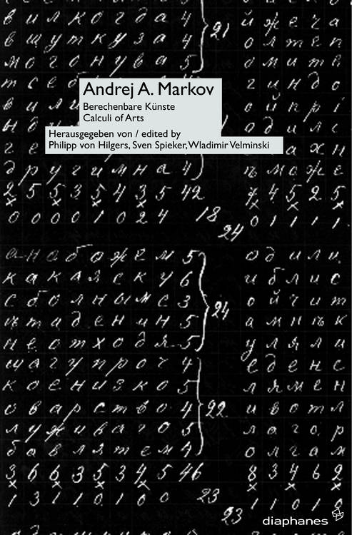 Wladimir Velminski: Der Speck am Text