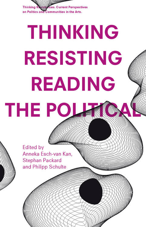 Anneka Esch-van Kan, Philipp Schulte: Reading – Introduction